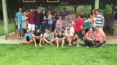 Famiglia Libardoni: Encontro Xerém, RJ, Brasil. Foto Geral. IMG_3473. 28...