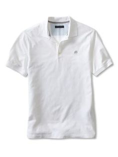 17 best looks to consider images men formal mens suits dress Gunne Sax Peasant Dress banana republic men t shirt white navy shorts polo t shirts colourful outfits