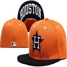 c77ca718f2c Wholesale hat h letter hats Mexico hats m letter fitted hats baseball cap  team baseball flat-brim size fans cap