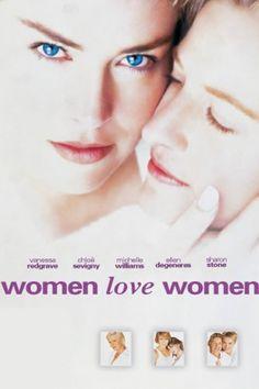 Lesben filme online schauen