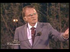 Billy Graham - Forgivenesshttps://www.youtube.com/watch?v=5Ie3T6pnyJk