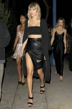 The Best Affordable Celebrity Style To Shop Now  - HarpersBAZAAR.com