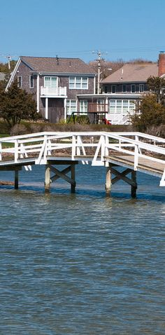 Falmouth, Massachusetts   27 Underrated U.S. Vacation Spots You Should Visit Before You Die