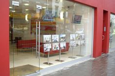 #ToughenedGlassInstallerLondon  SHUTTER INSTALLATION LONDON www.shutterinstaller.co.uk Cont.07730286838