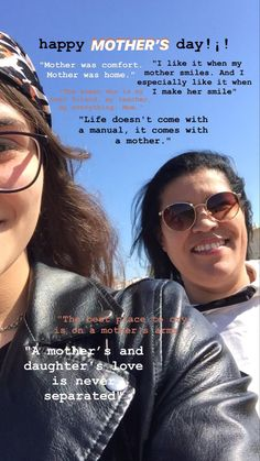 i think we should love our moms more 3 ig:andreia. Happy Birthday Best Friend Quotes, Birthday Girl Quotes, Birthday Posts, Sister Birthday, Birthday Images, Birthday Captions Instagram, Birthday Post Instagram, Instagram Story Ideas, Instagram Quotes