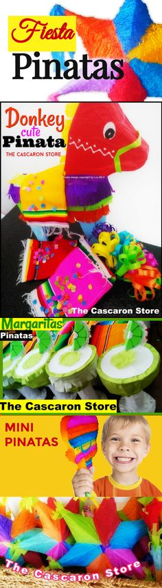 fiesta party decorations Mexican style pinatas designs displays for your event, fiesta party, Cinco de Mayo decorations, Day of the Dead, Mexican display home decor & fiesta wreaths. #fiesta, #fiestawreaths, #fiestasanantonio, #sanantonio, #fiestadallas, #Mexicandecorations, #Mexicanparty, #fiestapartysupplies, #fiestastore, #fiestadecor, #pinata, #pinatas, #minipinatas, #partydecorations, #fiestawreaths, #fiestanight, #alamoheights, #margaritaspinatas, #papelpicado, #fiestasa… Mexican Party Supplies, Double Door Wreaths, Fiesta Party Decorations, Mini Pinatas, Display Homes, Mexican Style