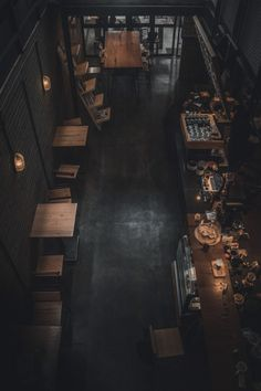 Tea Cafe, Cafe Interior, Restaurant Design, Coffee Shop, House Ideas, Rooms, Bar, Coffee Shops, Bedrooms