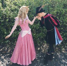 Sleeping Beauty Characters, Disney Face Characters, Prince Phillip, Walt Disney Pictures, Park Photos, Prom Ideas, Disney Parks, True Love, Jasmine