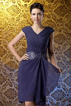 Grecian. i like this!  This colour? or silver, dark navy, royal blue or pink?