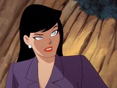 Comics Crux- Lois Lane Gets Honored With Her Own Street Superman Games, Safest Places To Travel, Bruce Timm, Lois Lane, Clark Kent, Ultimate Collection, Teen Titans, Disney Characters, Fictional Characters
