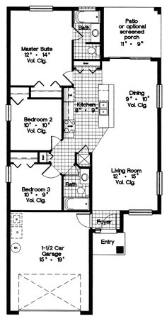 4560cb3908f303fe 1 Bedroom Apartment For Rent 1 Bedroom House Plans 600 Sq Ft together with 0eca9cf1f72174e8 Very Narrow Lot House Plans Narrow Lot House Designs Floor Plans additionally 4081455884807025 likewise L Shaped House furthermore Ideas To Piece Together. on small mediterranean floor plans