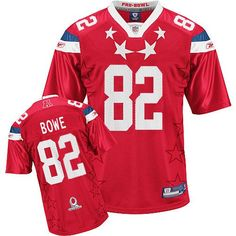 NFL 2011 Pro Bowl Jerseys The best and cheap NFL jerseys for sale a57eac526