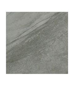 Jasper Jade Floor   Topps Tiles