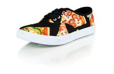 Shop Keep shoes collection with unique styles and fabrics. Keep sneakers are the perfect everyday shoe, find your favorite today. Vegan and cruelty free. Keep Company, Keep Shoes, Everyday Shoes, Vegan Shoes, Shoe Collection, Pizza, Sneakers, Shopping, Women