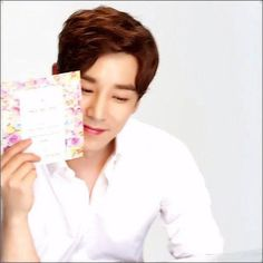 Jin Yi Han, Korean Beauty, Jesus Christ, Crushes, Drama, Kpop, Women, Dramas, Drama Theater