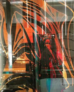 Selfie reflet   #docksbruxsel #docks #bruxelles #brussels #bruxellesmabelle #shopping #bx #bxlove #bybrussels #bruxellestagram #bruxellesjetaime #bxl_online #visitbrussels #igbrussels #belgique #belgium #welovebrussels #brusselslove #selfie #me #color #art #shoppingtime #reflection