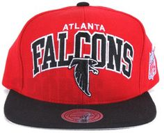 URL Atlanta Falcons Snapback Hat...  Matt Ryan  Atlanta Falcons Atlanta 02d866afaf91