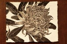 Image from http://3.bp.blogspot.com/-ptncgJVwGbE/VB9r2dqUkFI/AAAAAAAAShE/JTL13XDmk8U/s1600/Dianne%2BFogwell%2Blinocut%2B3.jpg.