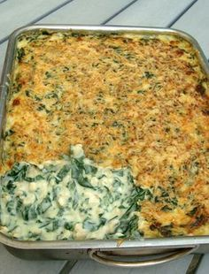 Keto Recipes, Vegetarian Recipes, Cooking Recipes, Healthy Recipes, Breakfast Lunch Dinner, Breakfast Recipes, Cold Dishes, Good Food, Yummy Food