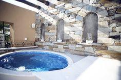Elakati Luxury Boutique Hotel in the center of Rhodes is the perfect place to experience true Greek Hospitality, conveniently located near all attractions. Rhodes Hotel, Penthouse Suite, Executive Suites, Greece Islands, Hotel S, Jacuzzi, Perfect Place, Boutique, Luxury