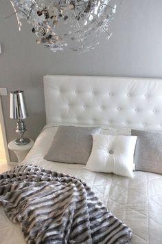 Home White Home <3