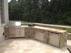 travertine is used for patios pool decks pool coping and wall