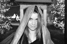 BlackWhite by Alyna Christina on 500px