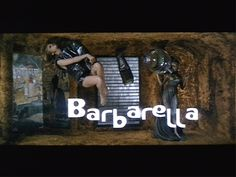 Barbarella Full Movie  to watch the full movie hd in this title please click         http://evenmovie01.blogspot.co.id       You must become a member first, Register for Free