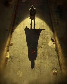 Imaginary Gotham - The art of Batman and his Universe. Ultron Wallpaper, 1440x2560 Wallpaper, Batman Wallpaper, Batman Poster, Batman Artwork, I Am Batman, Batman Begins, Batman Gif, Superman