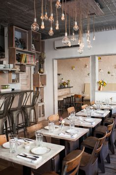 32 Best Foodies Guide To Nyc Images In 2016 New York City Craft