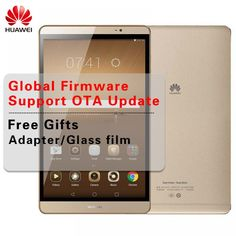 Cheap lte android tablet, Buy Quality tablet directly from China android tablet Suppliers: Global Rom Huawei MediaPad Kirin 930 Octa Core 8 Application Icon, Display Resolution, Multi Touch, Brand Store, Glass Film, Facetime, Wifi, Core, Android