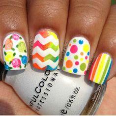 I love the designs!!!
