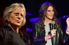 Caitlyn Jenner Wanted The Limelight Of Kardashian Women, Says Germaine Greer