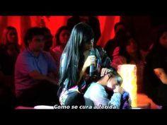 Fernanda Brum - Como se Cura a Ferida - YouTube