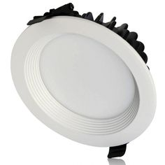 recessed lighting fixtures remodel 15Watt 5 inch Dimmable Retrofit LED ...