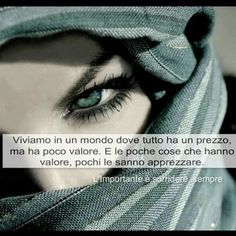 Frasi Bellissime | Semplicemente Donna by Ritina80 New Me, Sentences, Quotations, Bff, Words, Memes, Quotes, History, Link