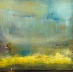 "Saatchi Art Artist Maurice Sapiro; Painting, ""Late Sail - SOLD!"" #art"