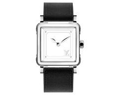 Louis Vuitton 'Emprise' watch