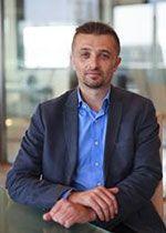 Plus d'une entreprise tunisienne sur trois souhaite investir dans un ERP Selon la première étude du genre réalisée par l'éditeur international Sage, à l'occasion du lancement de la nouvelle version de sa solution ...