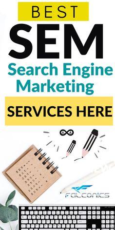 Search Engine Marketing - Help people to find your business on Google  #smm #SearchEngineMarketing #seo #SearchEngineOptimization #ppc #adwards #smm #internetmarketing #google #digitalmarketing