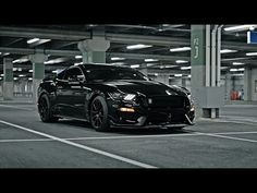 Shelby Gt, Ford Mustang, Mustangs, Cars, Youtube, Ford Mustangs, Autos, Car, Automobile