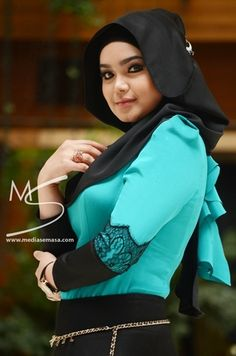 jilbab Lovers / Halaman: 20