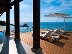 Nai Thon, Nai Thon, Phuket, Thailand – Luxury Home For Sales