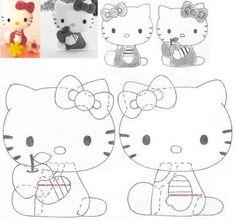 patrones-fieltro-hello-kitty-cuerpo.jpg (400×374)