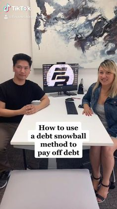 #debtfree #mortgage #success #entrepreneur #credithelp #realtor #creditrepairservices #creditscore #studentloans #creditcards #creditrepair #financialliteracy #debt #creditispower #finance #credittips #businesscredit #money #creditreport #business #financialfreedom #creditrestoration #tax #debtsnowball #debt #debtfree