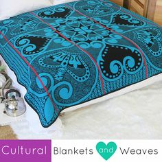 Share our passion for beautiful designer and luxury blankets, basotho blankets, xhosa blankets, kids blankets and throws. Kids Blankets, Weaving, Kids Rugs, Quilts, Luxury, Projects, Design, Home Decor, Log Projects
