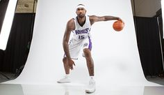 Cousins: 'My Goal This Year is the Playoffs' - http://on.nba.com/1Lj1UGs