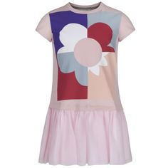 da731a7ba90a 42 Best Chloe Childrenswear images