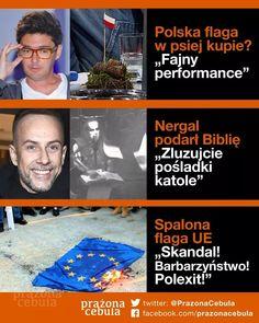Europa debili Cheaters, Victorious, Politics, Humor, Nice, Funny, Movie Posters, Europe, Historia