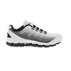 Boombah Riot Turf Halftone Men's Softball, Baseball, Sock Shoes, Men's Shoes, Things That Bounce, Athlete, Coaching, Sneakers, Footwear